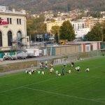 Lugano-San Gallo, la probabile formazione bianconera