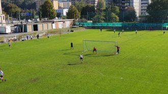 RSL, un Lugano rigenerato dalla pausa attende lo spauracchio San Gallo