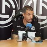 """Lugano-San Gallo, Celestini: """"Voglio undici giocatori convinti, che diano il 120%"""""""