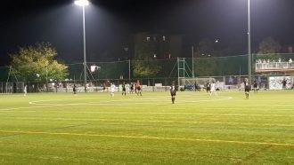 LNA D, un gol per tempo è sufficiente al Lugano femminile per superare il fanalino di coda Yverdon e consolidare il 2° posto