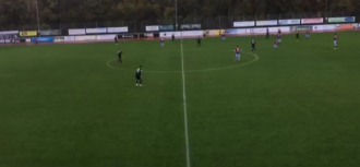 1PL: Fra FC Koniz e AC Bellinzona un punto che accontenta tutti