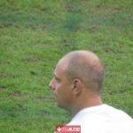 """2LI, Lugano U21-Perlen Buchrain, mister Cocimano: """"Sono soddisfatto, abbiamo giocato con pazienza e con il piglio giusto"""""""