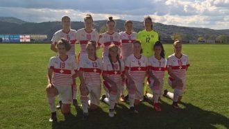 CE U17 D, Svizzera a un passo dal prossimo turno