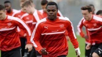 Nazionale, Oberlin dice no al Camerun per conquistare la Svizzera