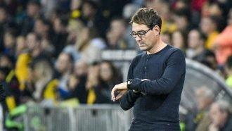 "RSL, Weiler: ""La Super League sta diventando noiosa"""