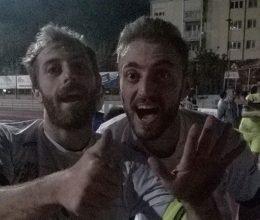 Coppa Ticino, il Locarno prima fatica, poi dilaga, 6-1 al Monteceneri