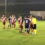 Coppa Ticino: Vedeggio agli ottavi