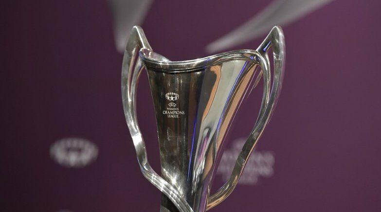 UWCL, Ramona Bachmann e il Chelsea si salvano nel match di andata delle semifinali: solo kappaò di misura in casa del Lione