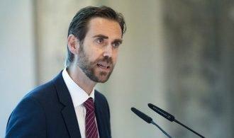 ASF, Claudius Schäfer nominato nuovo membro di comitato