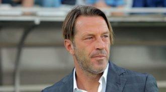 Paolo Tramezzani torna in sella: guiderà l'APOEL Nicosia