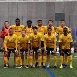 UYL, primo punto per lo Young Boys al termine di uno spettacolare 3-3 con il Valencia