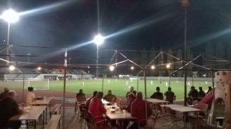 5L: FC Locarno – FC Makedonija 2-0, secondo derby ancora al Locarno