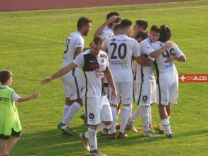 FC Mendrisio, si sta creando un nuovo futuro