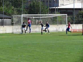 CCJL-A, sintesi e classifica 7ª giornata: impresa Insema, Lugano sconfitto 2-1