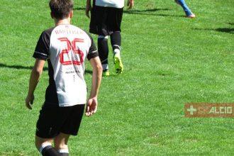 CCJL allievi B: duello a distanza Lugano-Bellinzona, chi vincerà? Favoriti i bianconeri