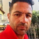 2L: Ascona, cinque acquisti più tre giocatori in prova per raggiungere la salvezza