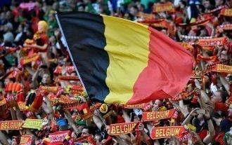 BEL, scandalo corruzione per 12 club: coinvolto anche il Bruges di Saulo Decarli