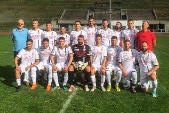 Coppa 5L: il Villa Luganese ci ha preso gusto, Locarno avanti con il brivido, Gnosca ai rigori
