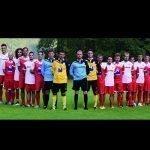 Coppa Ticino: questa sera Maroggia e Blenio si giocano l'accesso ai 32ⁱ di finale (il programma completo)