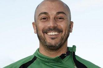 2L, ultim'ora: Cadenazzo, mister Maurizio Berriche si è dimesso