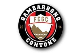 Comunicato ufficiale FC Gambarogno-Contone, Pres.Belossi, grande rammarico per dichiarazioni false
