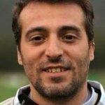 """5L Gruppo 2: Juventus Cresciano, mister Marchio """"stiamo crescendo, non siamo favoriti"""""""