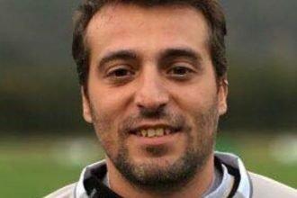 5L-2: Juventus Cresciano, due nuovi giocatori per mister Giuseppe Marchio