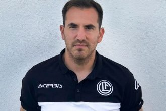 CCJL-B, verdetti e fasi finali: Lugano 3° posto assoluto nelle finalissime giocate a Zurigo