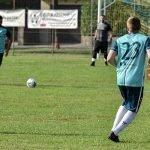 3L-1: Lusiadas, calciomercato quattro nuovi giocatori per migliorare la classifica