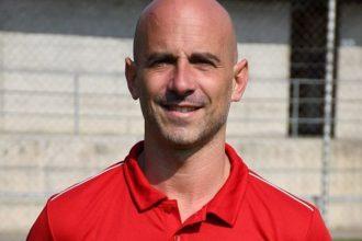 3L-2: Ravecchia, è Mattia Casarotti il nuovo allenatore, in arrivo anche Emanuele Di Zenzo