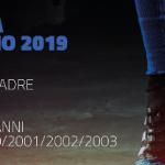 Calcio a 5 AMF: A Lugano il 27 Gennaio la Coppa Ticino Categoria 20 anni