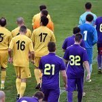 RECUPERI: le date e i campi delle partite di Seconda e Terza Lega non giocate nell'ultimo weekend