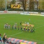 BCL – Le pagelle di Chiasso – Aarau