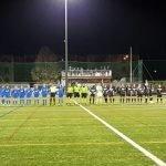 LNA D, il Lugano femminile supera il Lucerna e disputerà ufficialmente i preliminari di Champions League