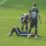 RSL – Basilea-Lugano, le pagelle: Črnigoj e Brlek stavolta sono impalpabili