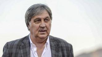 """Lugano, Renzetti punirà Bottani e Junior: """"I loro gesti sono molto gravi"""""""