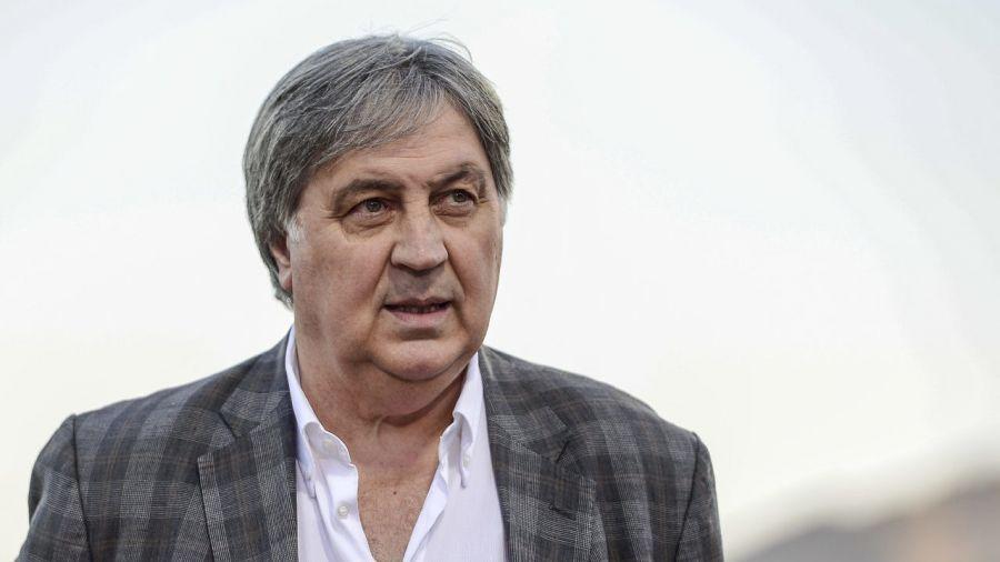Lugano, Renzetti ha deciso: la cessione del club si concretizzerà entro fine marzo
