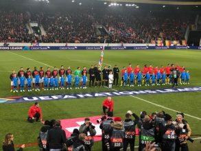 UEFA Nations League, la Final Four ha già assicurato alla Svizzera un bel gruzzolo