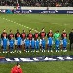 Nazionale Svizzera A, la qualificazione agli Europei non è ancora acquisita, ma già si pensa al pre-torneo continentale