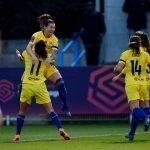 WSL 1 – la settimana perfetta di Ramona Bachmann e del suo Chelsea