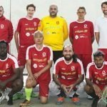 Homeless World Cup, al via quest'oggi in Messico la rassegna iridata