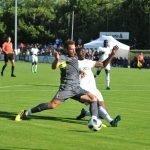 Sion, un derby per lanciare l'ultima parte dell'anno