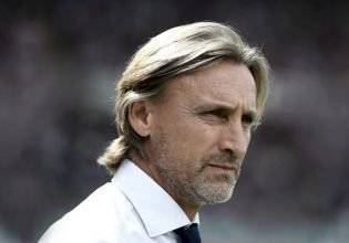 ITA, Behrami ha un nuovo allenatore: Nicola sostituisce Velazquez