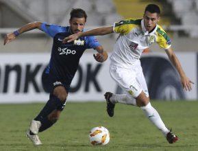 """Zurigo-AEK Larnaca, Magnin: """"Dai ragazzi pretendo intensità in ogni azione"""""""
