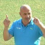 Mauro Giussani, cosa significa essere un formatore del Team Ticino