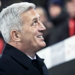 Nazionale Svizzera A, secondo la stampa d'Oltralpe c'è già un sestetto in lizza per il dopo-Vladimir Petković!