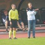 Young Boys-Lugano, le pagelle: la difesa regge bene fino all'83', l'attacco spreca un po' troppo