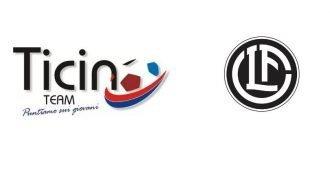 Sondaggio: preferite la formazione Team Ticino o la formazione FC Lugano? Votate!