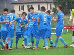 CCJL-B, sintesi e classifica 3ª giornata: Lugano a punteggio pieno, il Mendrisio c'è