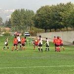 CCJL Allievi C: Lugano e Rapid Lugano sono ancora le squadre da battere?